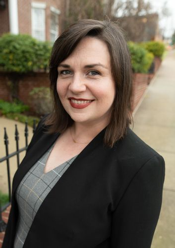 Leslie A. Starritt Chattanooga Medicaid Planning Attorney